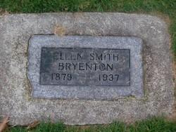 Ellen <I>Smith</I> Bryenton