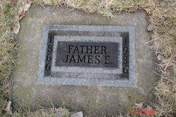 James Edward Doncaster