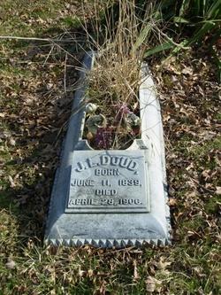 John L. Doud