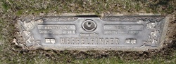 Bertha Anne <I>Frase</I> Heffelfinger