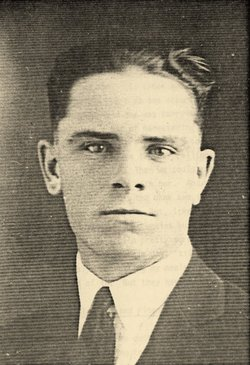 Zeno McAllister Adams