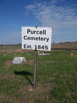 Purcell Cemetery
