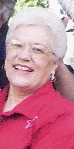 Linda Tadd