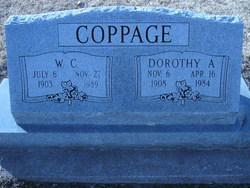 William Cecil Coppage