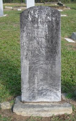 Margaret A. <I>Miller</I> Boyd