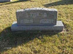 Charles O. Wright