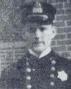 Bernard T. Cook