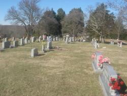 Judd Cemetery