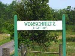 Vonschriltz Cemetery