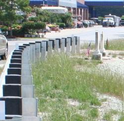 Lassiter Family Cemetery