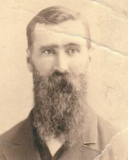 John Franklin Coffin
