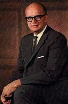 John E. Babiarz Sr.
