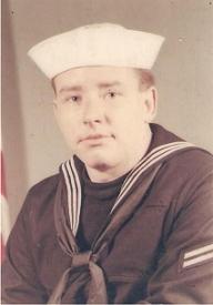 John George Wolkotte, Jr