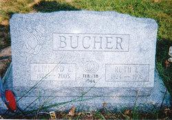 Clifford L Bucher