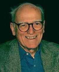 Donald Edwin Westlake