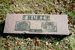 Corinna Hurt