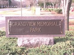 Grandview Memorial Park
