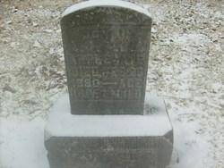 Andrew Jackson Applegate
