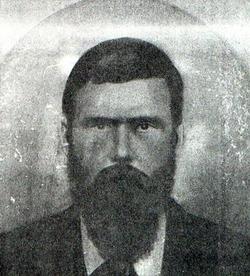 Joseph Key Bardin