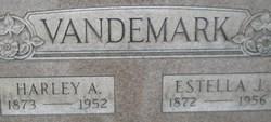Harley Alexander Vandemark