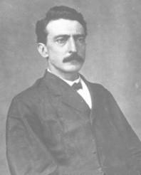 Charles Edward Phelps