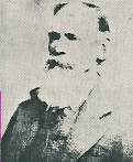 James Appleton Maxfield