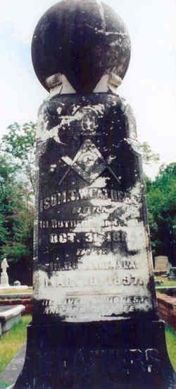 Tale of Alabama Indestructible Dolls fascinating part of Roanoke history