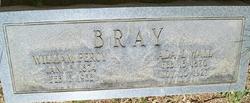 Ada L <I>Wall</I> Bray