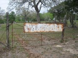 Prairie Lea Public Cemetery