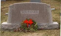 William E. Southard