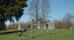 Honeyman Cemetery