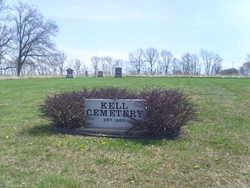 Kell Cemetery