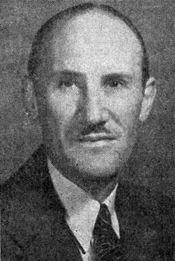 John Ray Guinn