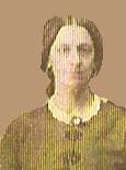 Melinda J. Livingston