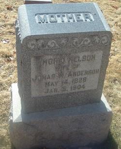 Ingrid <I>Nelson</I> Anderson