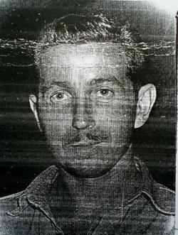Benjamin Jerrymiah Boyer