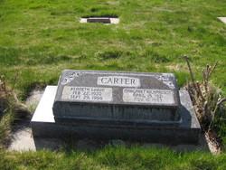Kenneth Lavon Carter