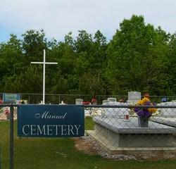 Manuel Cemetery