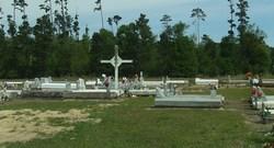 Ceaser Cemetery