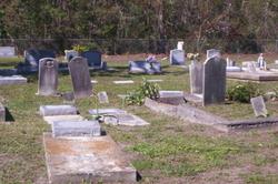 Dauphin Island Cemetery