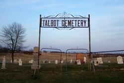 Talbot Cemetery