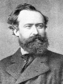 Wilhelm Busch