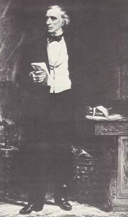 Cornelius Kingsland Garrison