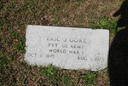 Eric Joseph Gore