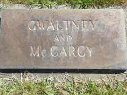 Gwaltney