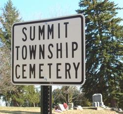 Summit Township Cemetery