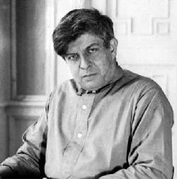 Eduard Bagritsky