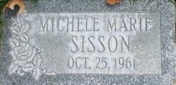 Michele Marie Sisson