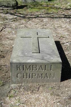 Belinda L. Chipman