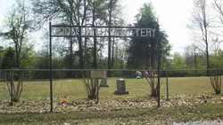 Good Faith Cemetery